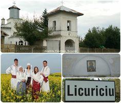 Sf, Romania, Costume, Costumes, Fancy Dress, Costume Dress