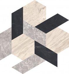 Marca Corona 1741 | NewLuxe (Floor) Available in Nlx.Grey