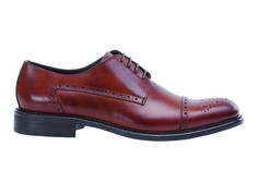 Schuhtrends von Voegele-Shoes im Emmencenter #trends #mode #schuhe #herbst #schuhtrends Balenciaga, Men Dress, Dress Shoes, Vans, Fit, Derby, Oxford Shoes, Lace Up, Fashion