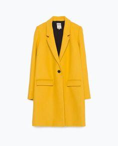 De Jacket Imágenes Y 119 Clothes Coats Mejores Cool Coast Abrigos HEnzwBxq1