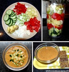 Cantaloupe, Vegan, Fruit, Food, Essen, Meals, Vegans, Yemek, Eten