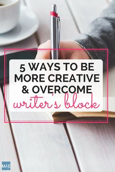 Whether your goal this year is to write your first book, publish your latest novel, or something in between, I hope that 2017 brings everything you've been wishing (and working) for—but that …