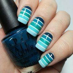 nailsbyjema #nail #nails #nailart