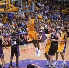 los-angeles-lakers-34-shaquille-o'neal-soul-swingman-home-jersey-0.jpg (597×586)