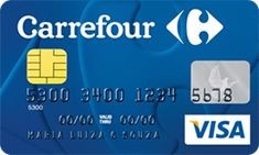 Greater Iowa Credit Union Visa Secured Card Greater Iowa Credit
