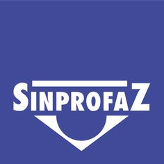 Stream Spots - SINPROFAZ, a playlist by livreiniciativa from desktop or your mobile device Adidas Logo, Desktop, Logos, A Logo, Legos