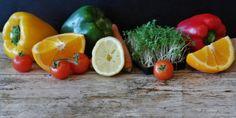 Így vesd most el a paradicsomot, hogy gyönyörű legyen nyáron - Ripost Healthy Eating Tips, Eating Habits, Healthy Dinner Recipes, Healthy Life, Health Eating, Healthy Fats, Indian Food Recipes, Healthy Snacks, Plant Based Nutrition