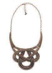 Truworths | Shop women | Accessories