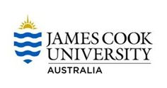 JAMES COOK UNIVERSITYHIGHLIGHTS (JCU) : WHY CHOOSE JCU ?? ü      James Cook University (JCU) is a public university based in Townsville, Queensland, Australia. ü      JCU is Australia's leading tropical research...