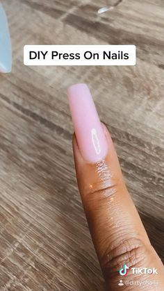 Dirty Chai( has created a short video on TikTok with music Doja Cat Say So but its slowed and lofi. Acrylic Nails At Home, Acrylic Nail Tips, Long Acrylic Nails, Acrylic Nail Designs, Diy Nails Videos, Nail Art Designs Videos, Polygel Nails, Zebra Nails, Uv Gel Nails