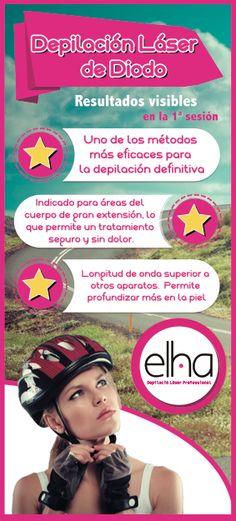 EXPO Elha