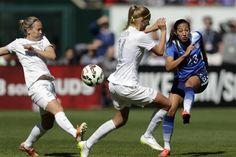 Women's Soccer – United States vs. New Zealand http://www.sportsgambling4fun.com/blog/soccer/womens-soccer-united-states-vs-new-zealand/  #FootballFerns #NewZealand #RIOOlympics2016 #soccer #USSoccer #USWomensNationalTeam #USWNT #womenssoccer