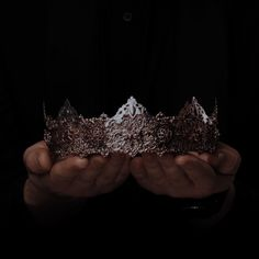 Crown Aesthetic, Aesthetic Pictures, The Queen Series, Moon Hotel, Shadow King, Ugly Love, Holly Black, Character Aesthetic, Character Creation