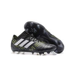 sports shoes afcf5 49c9d cool shoes · Chuteiras, Esportes, Bola De Futebol Da Adidas, Nike Futebol,  Chuteiras De Futebol