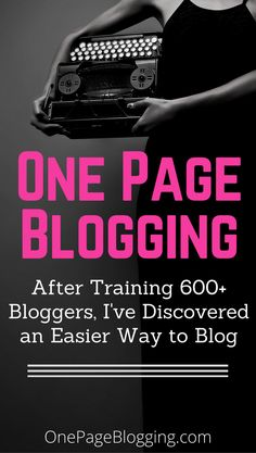 After 10 years of blogging and training 600+ bloggers, I have found a much simpler way to build an email list in 2017.