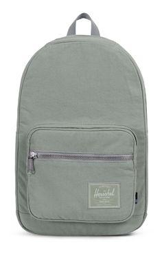 42c085869fd8 404 Not Found 1. Herschel Pop QuizStylish BackpacksHerschel Supply Co