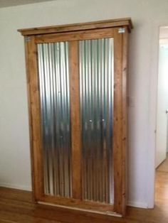 150 murphy bed pinterest murphy bed ana white and furniture plans murphy bed do it yourself home projects from ana white corrugated tin front can solutioingenieria Image collections