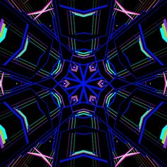 September 12 2017 at from acidholic Optical Illusion Gif, Cool Optical Illusions, Fractal Images, Fractal Art, Motion Wallpapers, Trippy Gif, Random Gif, Dot Art Painting, Chicano Art