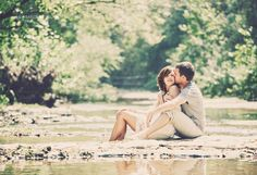 couple, e-session, wedding, love, man, woman, photo, photography, happy, life