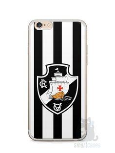 Capa Iphone Plus Time Vasco da Gama Capas Iphone 6, Capas Samsung, Capa Iphone 6s Plus, Iphone 4, Galaxy A5, 6 S Plus, Phone Cases, Tablets, 1