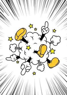 23 Ideas for pop art disney minnie mouse Cartoon Kunst, Cartoon Drawings, Cartoon Art, Drawing Sketches, Art Drawings, Iphone Cartoon, Graffiti Art, Disney Kunst, Art Disney