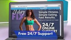 21 Day Fix & 21 Day Fix Extreme $70 OFF!!! (February 2015) Such a great deal on both programs AND the 3 Day Refresh!  Complete package deal worth jumping on this month!!!