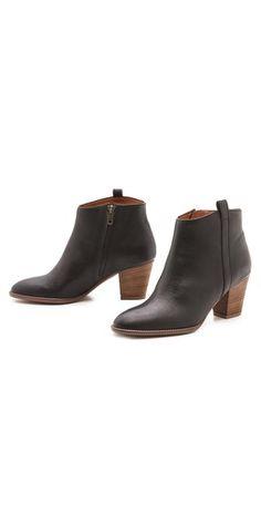 Madewell Billie Boots   SHOPBOP
