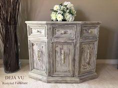 Armoire, Facebook, Storage, Furniture, Home Decor, Clothes Stand, Purse Storage, Decoration Home, Closet