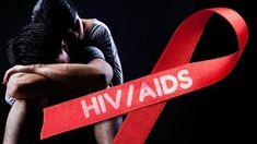 hiv positive dating site i Nigeria hvor meget koster kloakkroppen
