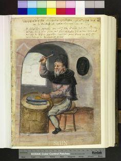 Amb. 279.2° Folio 62 recto