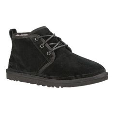 ad6a1be108d587 Casual shoes · Men s UGG Neumel Boot - Black Boots Ugg Neumel