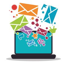 What don't your customers know about your business?  Learn how email marketing can help you sell more.