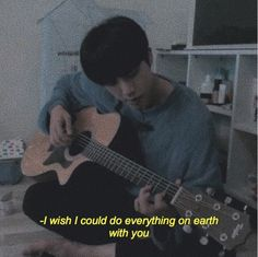 Angst Quotes, Mood Quotes, Life Quotes, Bts Lyrics Quotes, Bts Qoutes, Bts 2018, Bts Texts, Bts Aesthetic Pictures, Quote Aesthetic