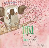 Shout Out: Big Hug picture book series by Shona Innes Hug Pictures, Magical Tree, Author Studies, Book People, Feelings And Emotions, Big Hugs, Book Series, Shout Out, Childrens Books