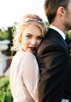 Wedding photography ideas bride and groom romantic 22