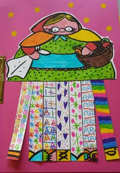 Tapa 2n trimestre Escola Elisabeth P5 15-16 Children Crafts, Crafts For Kids, Tapas, Carnival Crafts, Tractor, Activities For Kids, Poetry, Kids Rugs, Album