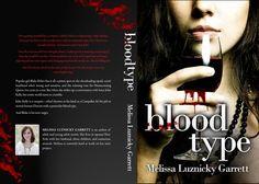 http://www.amazon.com/Blood-Type-ebook/dp/B0094S0T4G/