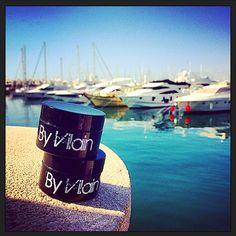 #byvilain #products #slikhaartv