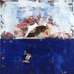 Google Image Result for http://www.shawnmcnulty.com/art/L/2012-art-paintings/navy-blue-abstract-art-painting-stringer-marine.jpg
