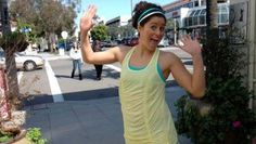 18 Things Nobody Told Me About Running