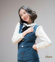 #Busters #버스터즈 #Beotchu #버츄 #Kpop #Chaeyeon