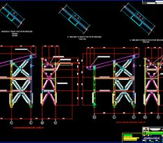 Our Projects - Dantu Drafting Designs To Draw, Projects, Log Projects, Blue Prints, Grill Design