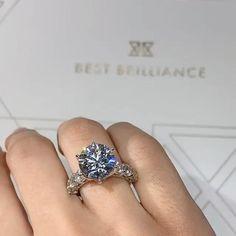 Piercing Septum, Wedding Dress Prices, Dream Engagement Rings, Argent Sterling, Garden Wedding, Diamond Jewelry, Heart Ring, Sapphire, Bling