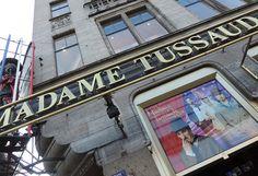 Mi viaje a Amsterdam Utrecht, Broadway Shows, Travel, Voyage, Viajes, Traveling, Trips, Tourism