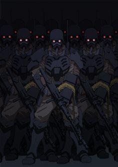 405_Kerberos_Panzer_Brigade.jpg (661×936)