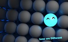 Think Different 3 Mobile Phone Wallpapers 240x320 Hd Wallpaper For