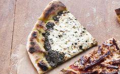 benno pizza