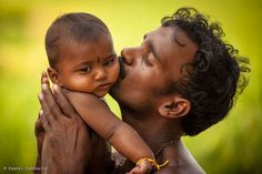 Photo by © Pascal Conicella Idukki, Kerala, India http://yourshot.nationalgeographic.com/photos/5040657/