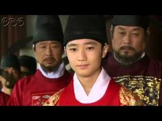 """5分でわかる「王女の男」~第10回 命を賭けた恋~ """"朝鮮王朝版 ロミオ&ジュリエット""""韓国を熱狂させた超話題作。歴史に残る大事件を背景に、宿敵となった男女の切ない愛を描いた究極のラブロマンス。女性たちをとりこにした主演パク・シフの幅広い演技にも注目!うっかり見逃した、もう一度みたい・・・そんなあなたはこの5分ダイジェスト版をチェック!"""