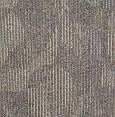 Save on 1-Chelsea Mushroom modular carpet tiles on sale iCarpetiles.com
